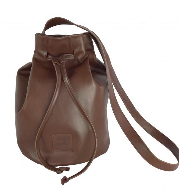 bucketbag-braun